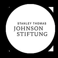Johnson Stiftung