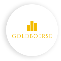 Golboerse